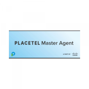 Master Agent Logo - 500
